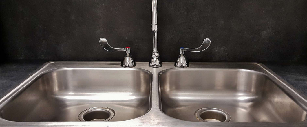 We provide the most reliable plumbing services in White Plains & New Rochelle, NY