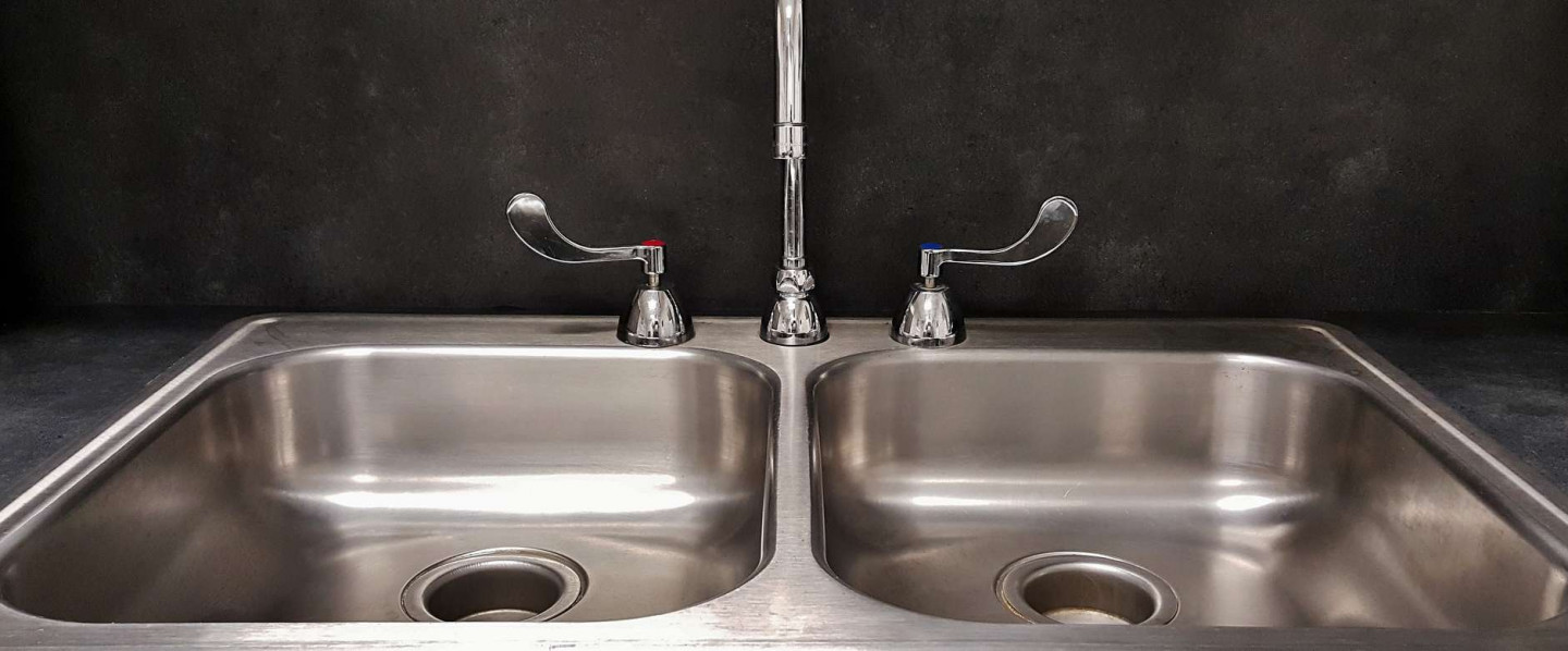 We provide the most reliable plumbing services in White Plains, New Rochelle & Eastchester, NY